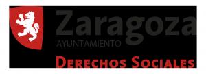 LOGO-DERECHOS-SOCIALES-300x108