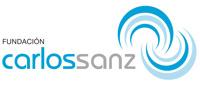 carlossanz