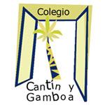 logo_cantinygamboa
