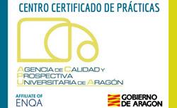 RETOSello ACPUA Centro Certificado Practicas (2)