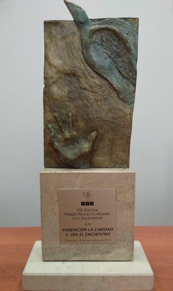 premio proyecto hombre a la solidaridad.jpg 2